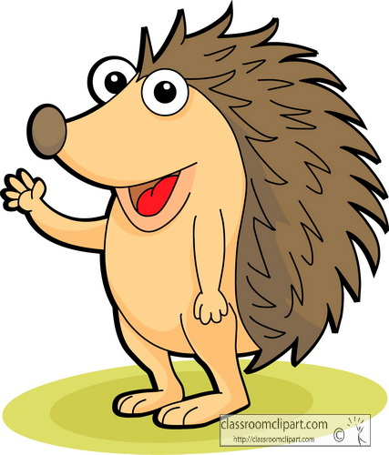 hedgehog_cartoon_waving_04.jpg