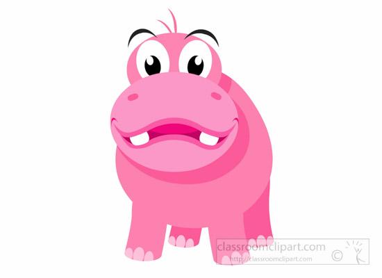 cartoon-hippopotamus-wild-animal-clipart.jpg