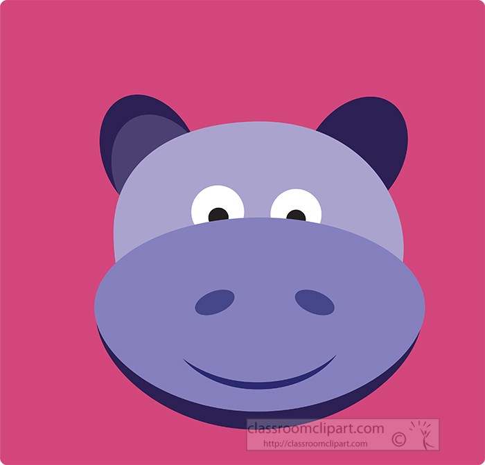cartoon-style-big-eyed-hippo-face-vector-clipart.jpg