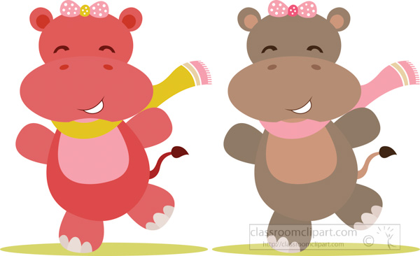 hippo-cartoon-clipart.jpg