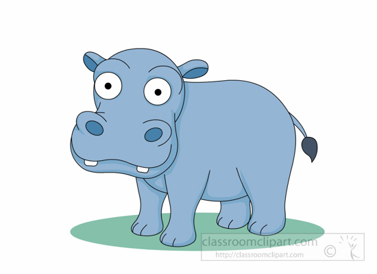 hippo-character-with-large-eyes-teeth-116-clipart.jpg