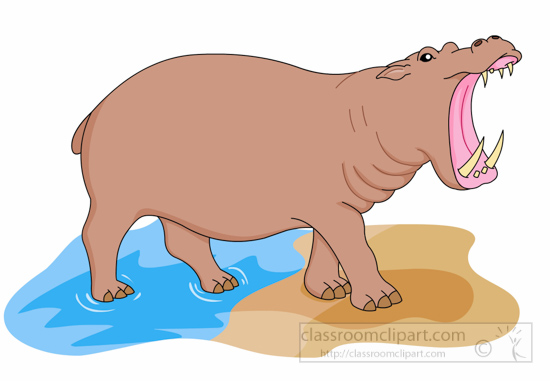 hippopotamtus-open-mouth-large-teeth-clipart-6125.jpg
