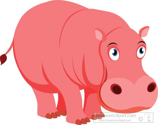 hippopotamus-clipart-617.jpg