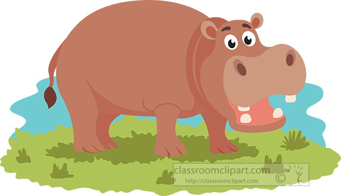 hippopotamus-near-african-lake-clipart.jpg