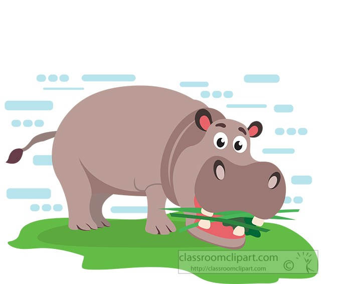 hippopotamus-with-food-in-mouth-clipart.jpg