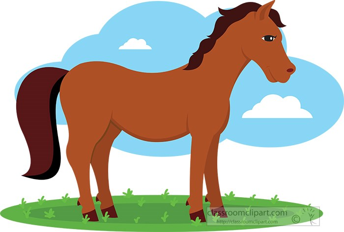 cute-brown-horse-with-mane-educational-clip-art-graphic.jpg