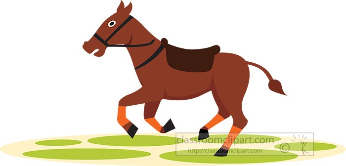 galloping-brown-horse-clipart.jpg