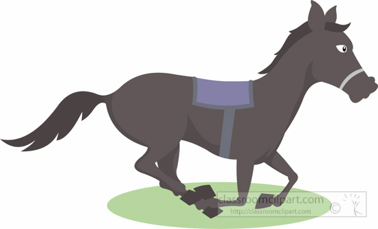 gallopping-horse-with-no-rider-clipart-6214.jpg