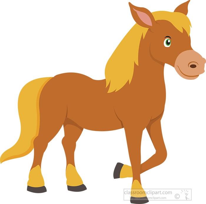 horse-clipart-617.jpg