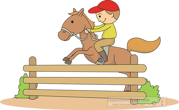 horse-rider-jumping-over-the-hurdle.jpg