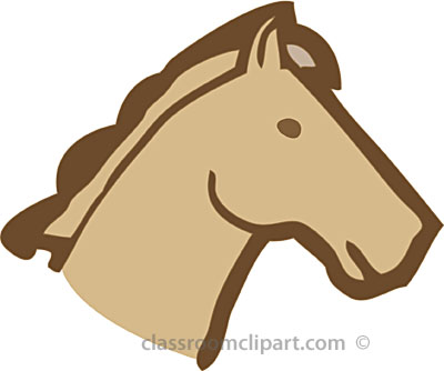 horse_side_view_clipart.jpg