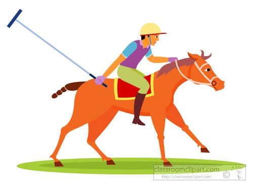 polo-player-riding-horse-polo-clipart-2.jpg
