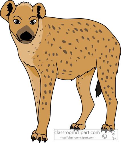 african_hyena_standing.jpg