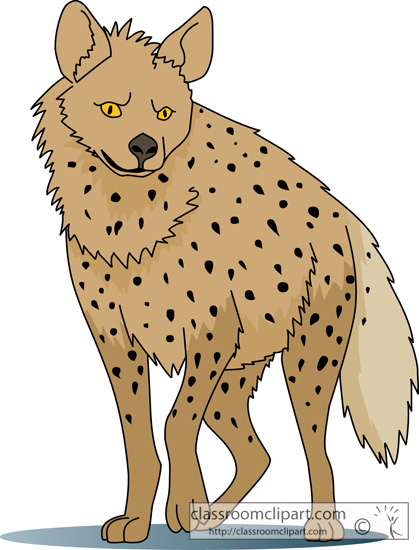 hyena_animal_277.jpg