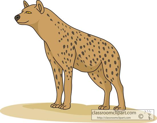 hyena_animal_clipart_03.jpg