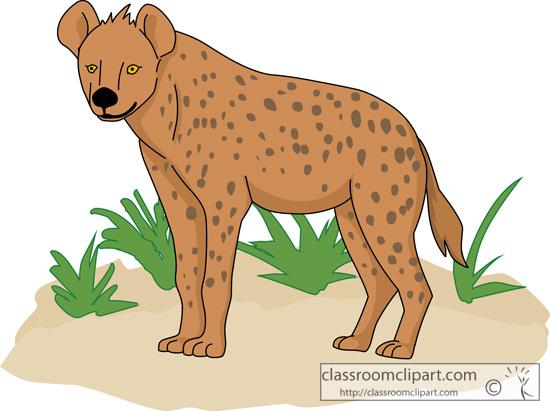hyena_in_plants_01.jpg