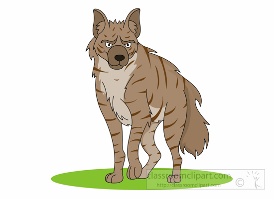 mean-looking-striped-hyena-clipart-126.jpg