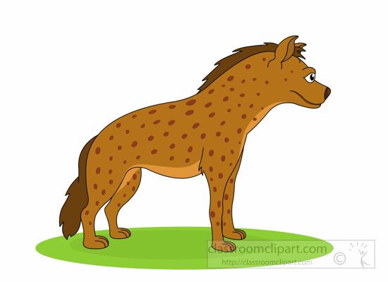 side-view-standing-hyena-clipart-126.jpg