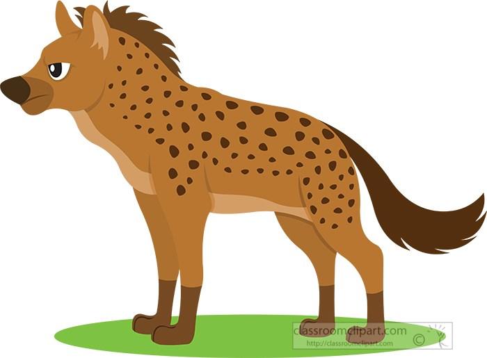 spotted-scavenger-hyena-clipart.jpg