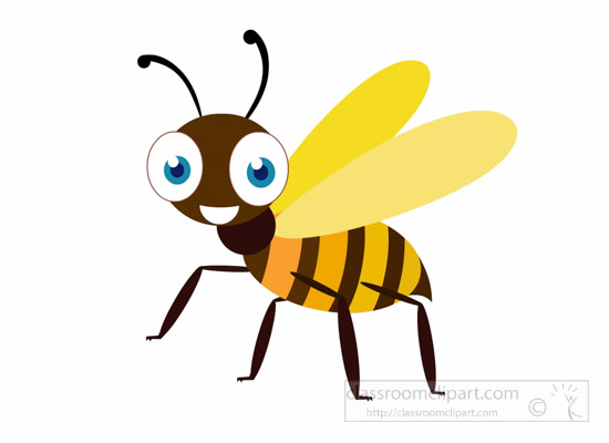 Cute-Bee-Insect-Clipart.jpg