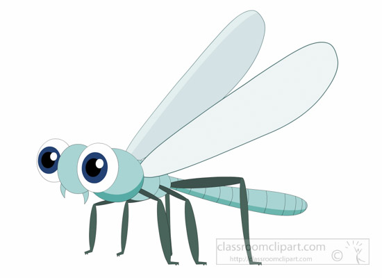 Dragonfly-Insect-Clipart.jpg