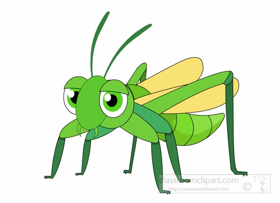 Grasshopper-Insect-Clipart.jpg