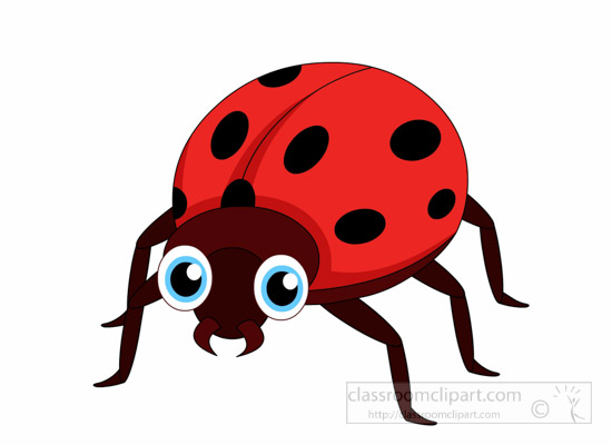 Red-black-ladybug-Insect-Clipart.jpg