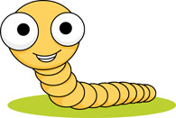 >Search Results for worm - Clip Art - Pictures - Graphics ...