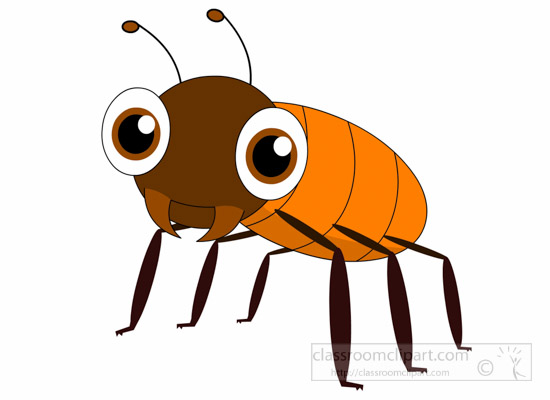 Termite-with-big-eyes-Insect-Clipart.jpg