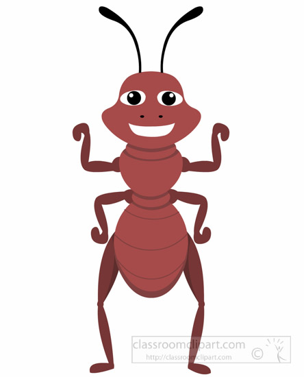 ant-character-insect-clipart.jpg
