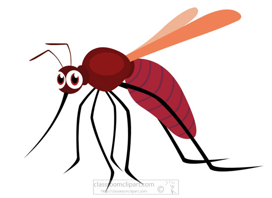blood-sucking-mosquito-insect-clipart-718.jpg