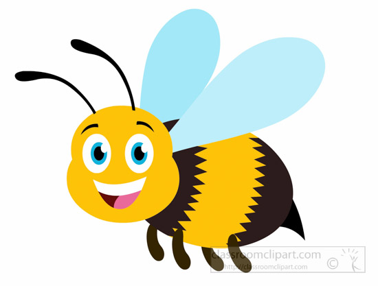 bumblebee-happy--character-insect-clipart-illustration-6818.jpg