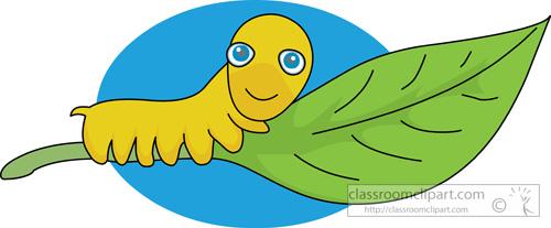 caterpillar_on_green_leaf.jpg
