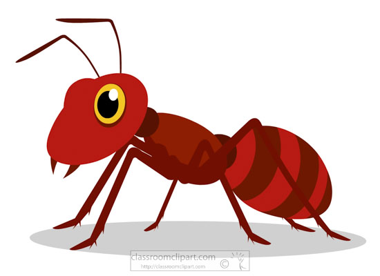 clipart-cartoon-style-insect-red-ant-718.jpg