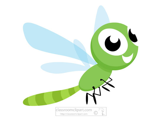 cute-cartoon-style-green-dragonfly-insect-clipart-718.jpg