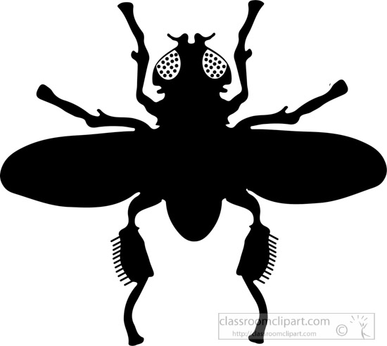 flying-insect-black-white-clipart-13.jpg