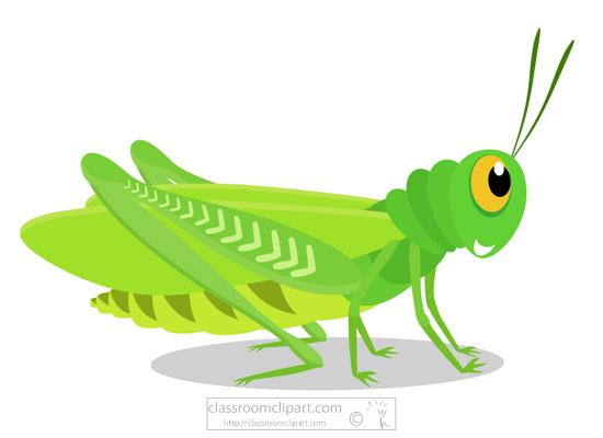 grasshopper-insect-clipart-718.jpg