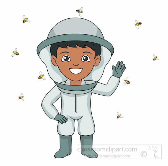 honey-production-beekeeper-in-protective-clothing-clipart.jpg