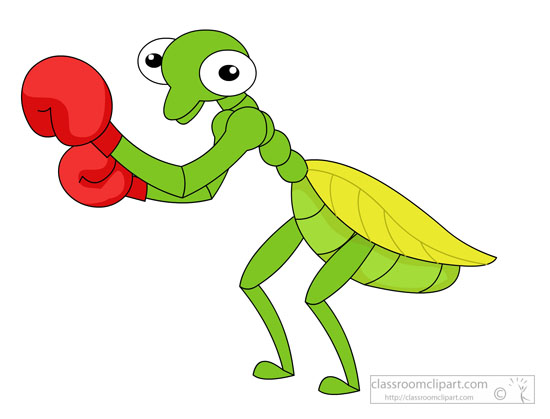 praying-mantis-with-boxing-gloves-cartoon-style-clipart-58144.jpg