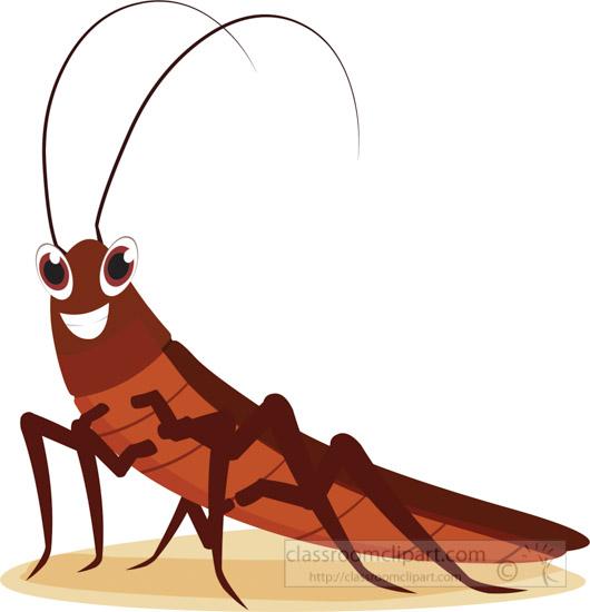 smiling-cockroach-cartoon-style-clipart.jpg