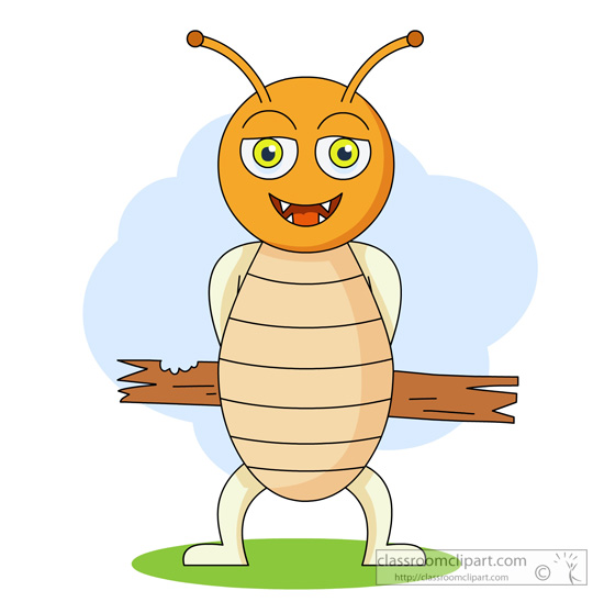 termites_118.jpg