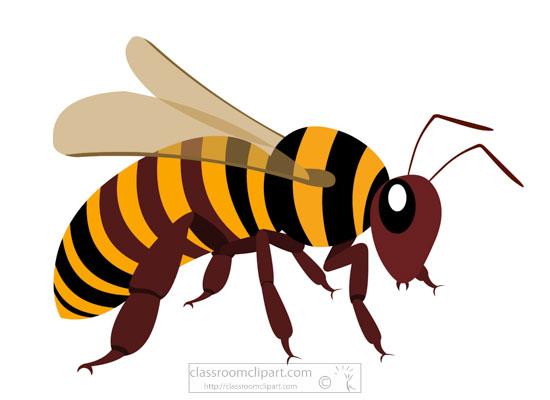 yellow-black-honey-bee-clipart-718.jpg