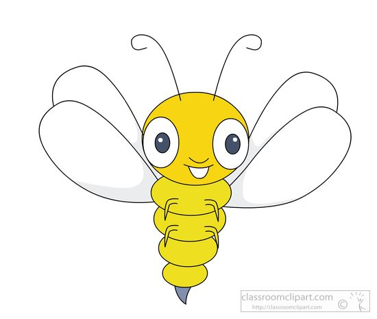 yellow-termite-cartoon-with-wings-clipart-591.jpg