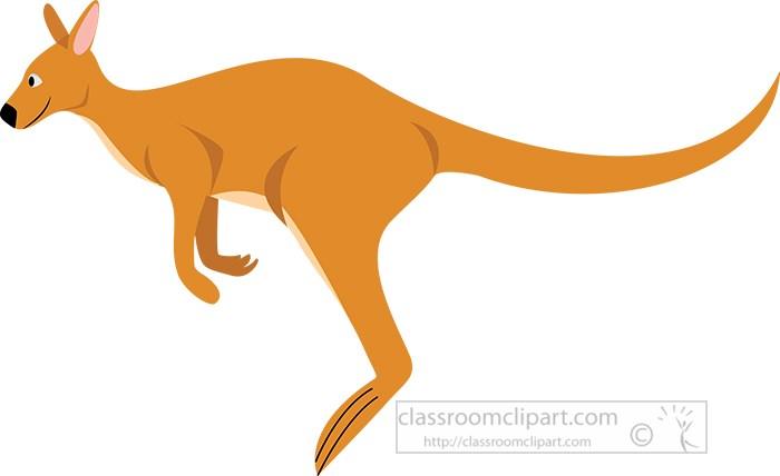 jumping-kangaroo-australian-wildlife-vector-clipart.jpg
