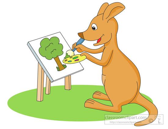kangaroo-cartoon-character-painting-clipart.jpg