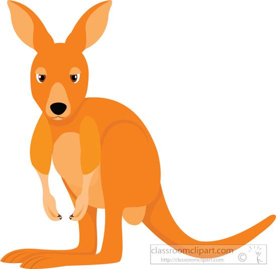 kangaroo-clipart-617.jpg