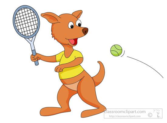 kangaroo-playing-tennis-clipart.jpg