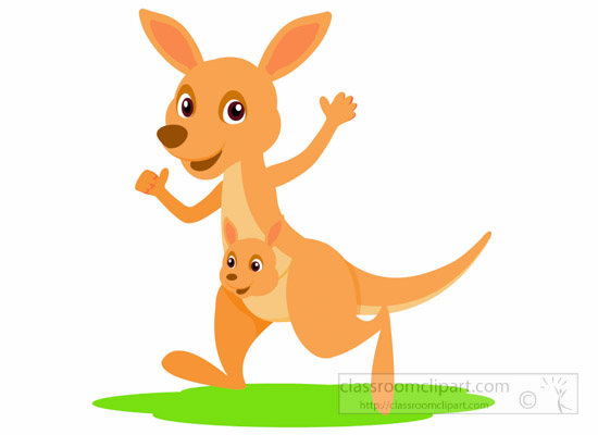 kangaroo-with-joey-in-pouch-clipart-1014.jpg