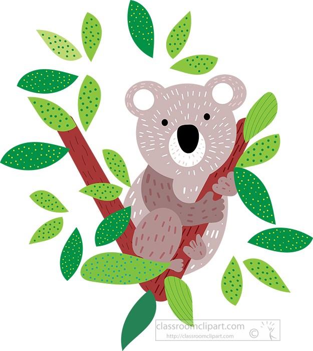 illustration-of-koala-surrounded-by-green-leaves-vector-clipart.jpg