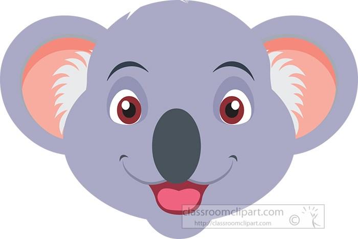 koala-face-cartoon-style.jpg